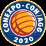 CONEXPO 2020