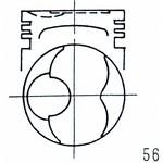 2D-5G