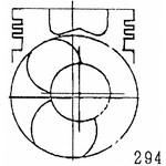 DSC14.08