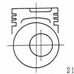EF2506E